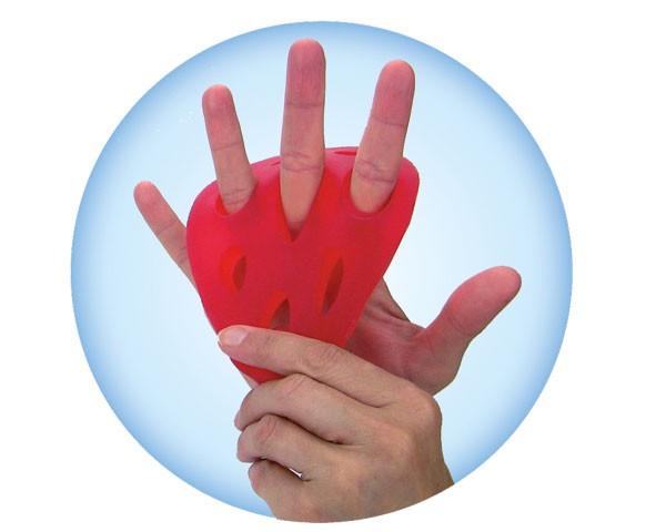 THERABAND Hand-XTrainer
