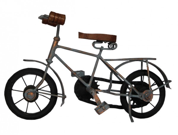 Fahrrad für Jungs Modell