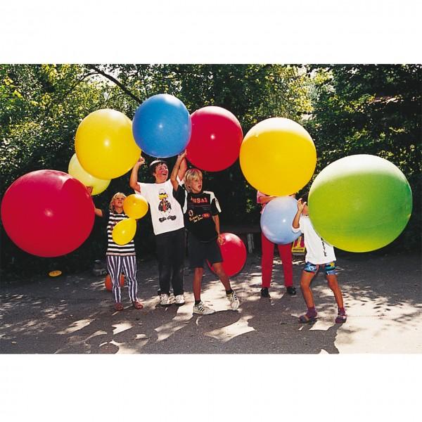 Riesen-Luftballon 80 cm