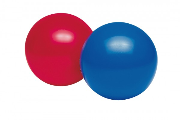 Slow Mo-Ball bunt