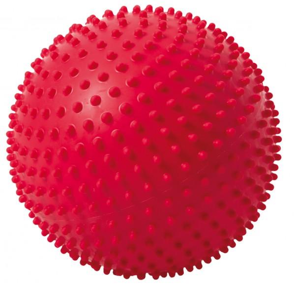 Noppen Fanglernball
