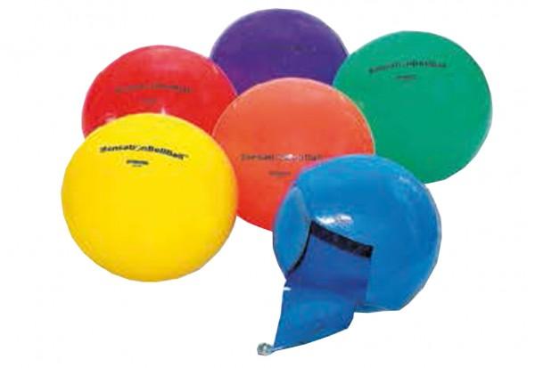 Bell Balls Set (Klingelbälle)