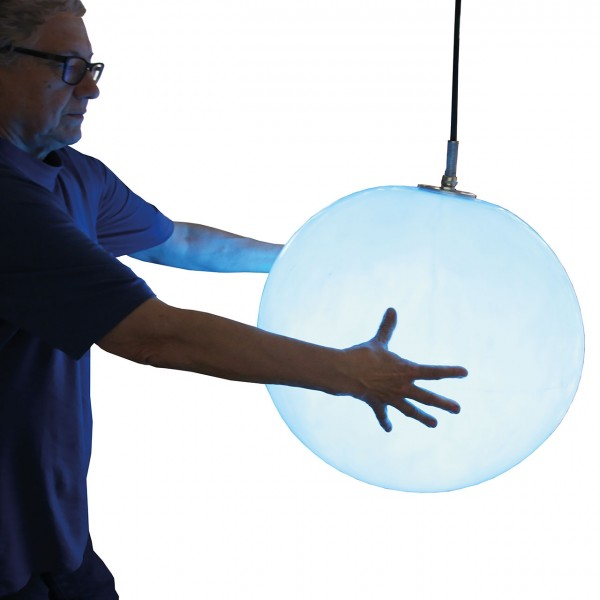 MOX (Box und Leuchtball) zur Krisenintervention
