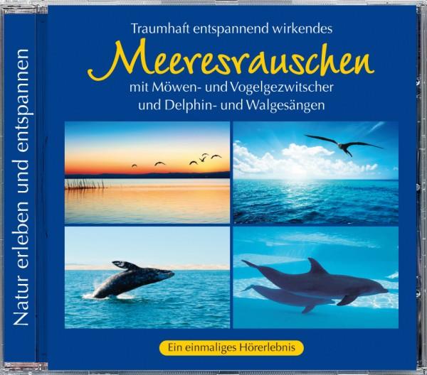 Meeresrauschen (CD)