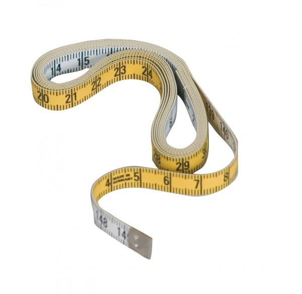 Massband 150 cm