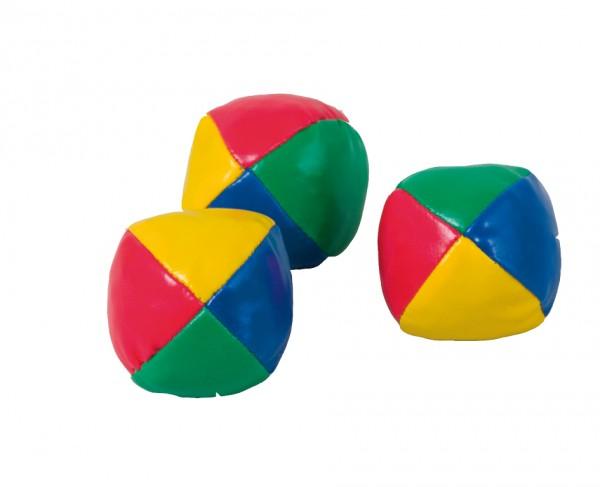 Jonglierball-Set (3-tlg)