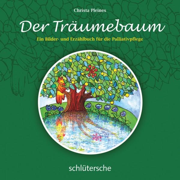 Der Träumebaum Vorlesebuch