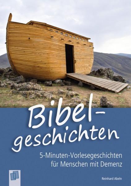 Bibelgeschichten