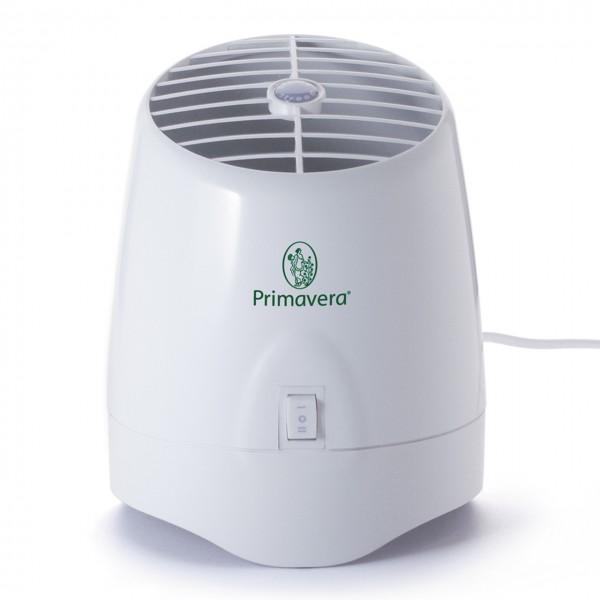 Elektrischer Duftverbreiter Aromastream (601.751)
