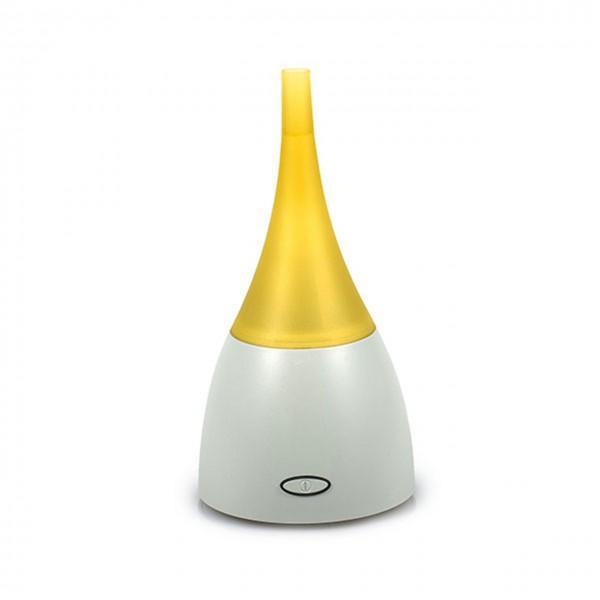 AirActiv Aroma-Diffuser- Sonderpreis: Solange Vorrat reicht