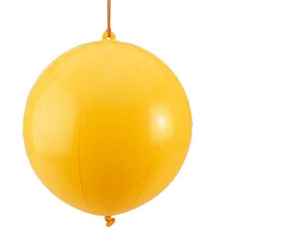 Punchballon (40cm)