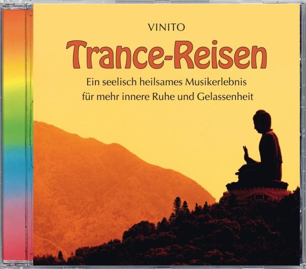 Trance-Reisen