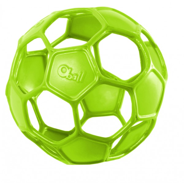 O-Ball Fussball
