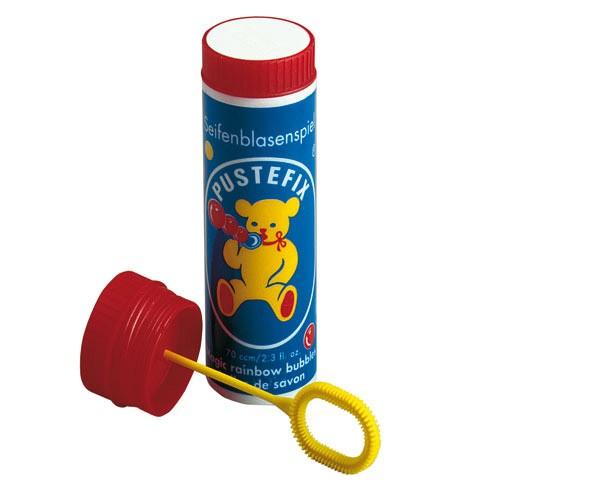 Pustefix 70 ml