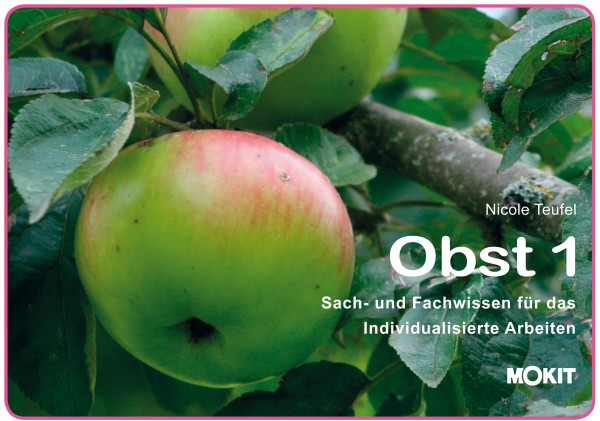 Obst 1