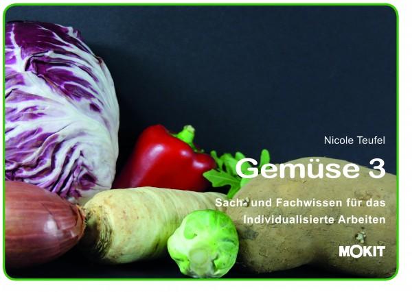 Gemüse 3