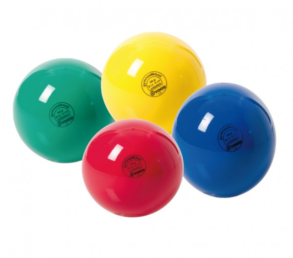 Gymnastikball TOGU 7,5