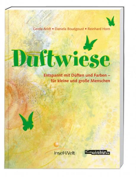 Duftwiese (Buch)