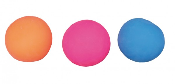 Slime Ball - Handtrainer