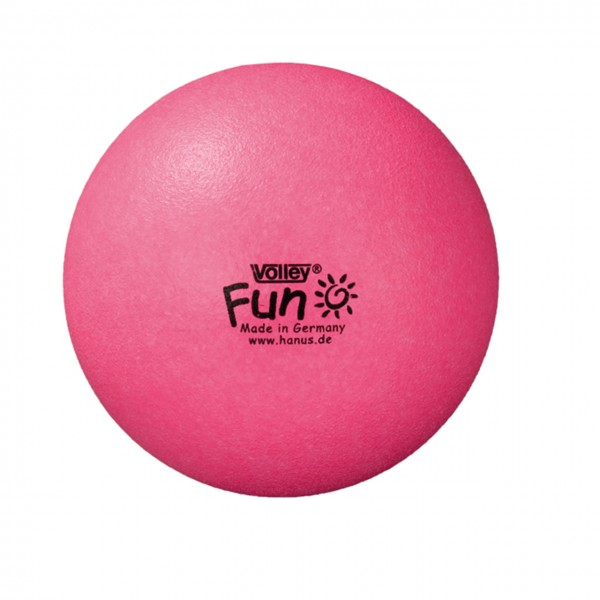 VOLLEY Funball