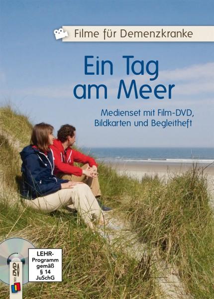 Ein Tag am Meer (DVD)