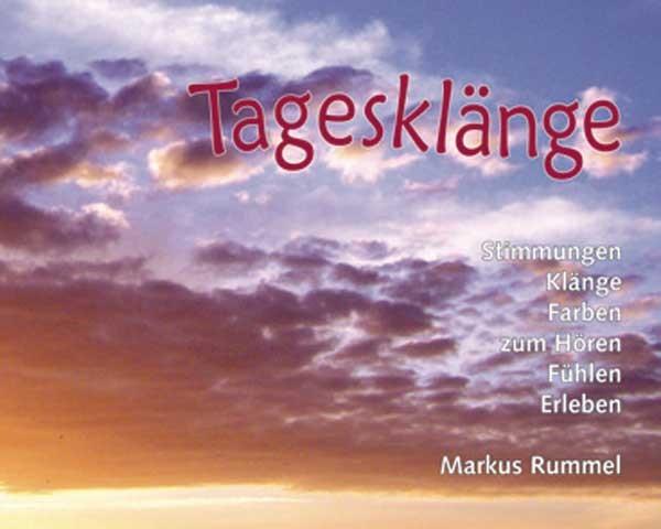 Tagesklänge (CD)