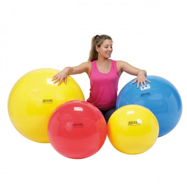 Gymnic Gymnastik- und Reha-Ball