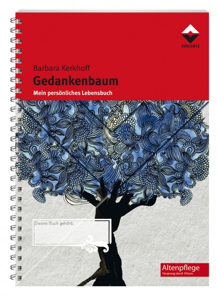 Gedankenbaum