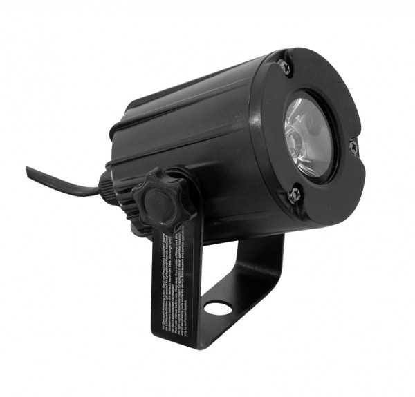 Punktstrahler LED (3W)