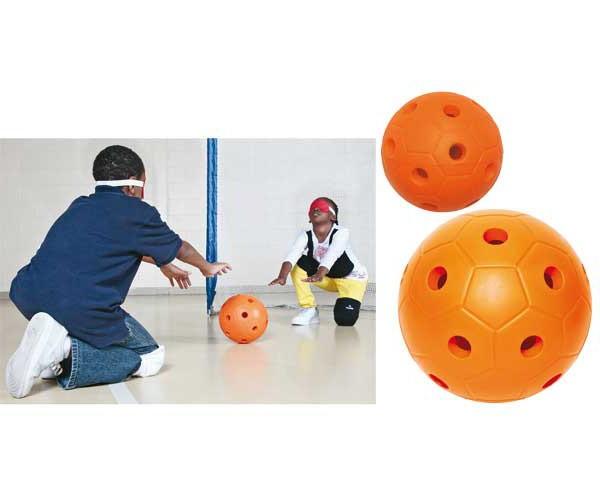 GOAL Trainingsball
