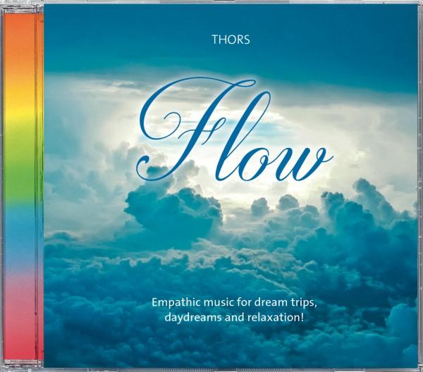 Flow (CD)