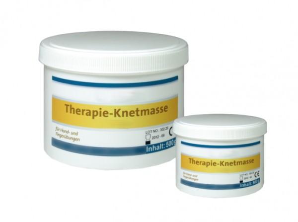 Therapiekit (Cosi/Riedel)