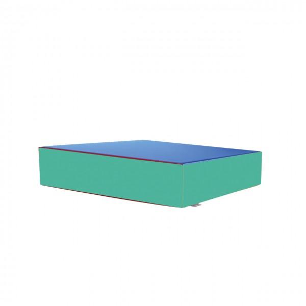 PhysioForm Sitz- und Lagerungsblock