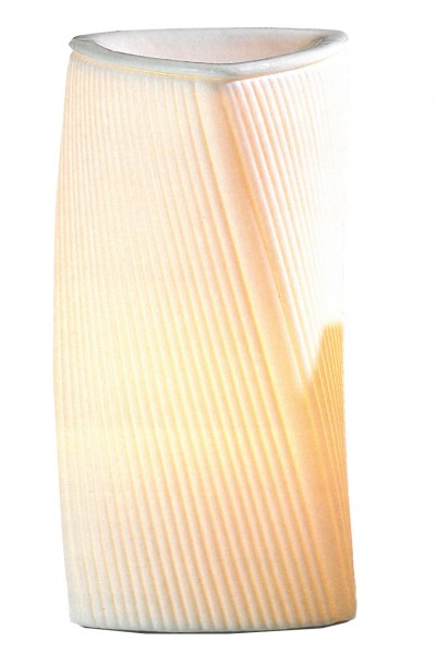 Duftlampe ATHENE
