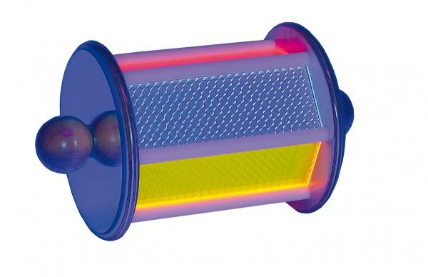 UV-Spiegelrolle