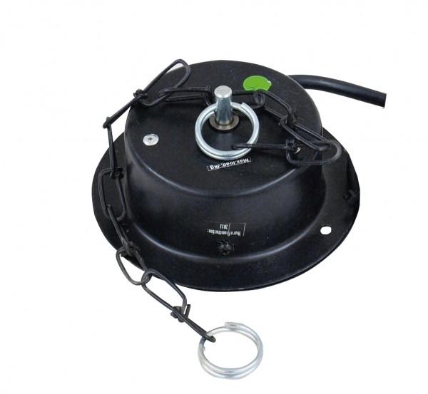 Motor für Spiegelkugel (1UpM)