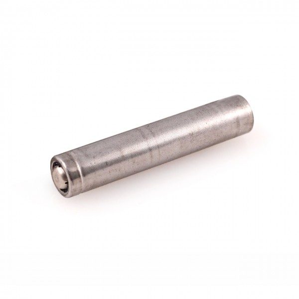 Ersatz-Batterie für Z-Vibrator
