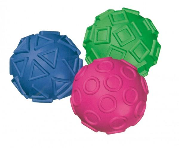 Senso Ball Geo (16cm)