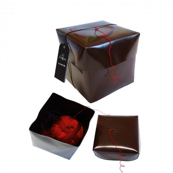 BISO Box