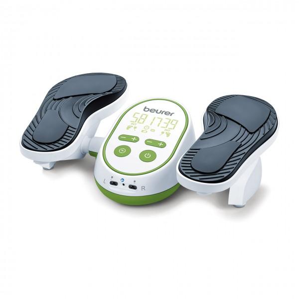 EMS Durchblutungsstimulator FM 250 Vital Legs