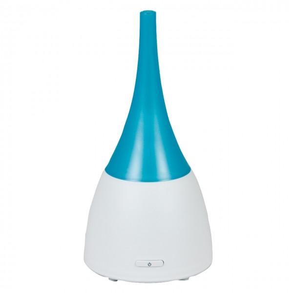 AirActiv Aroma-Diffuser