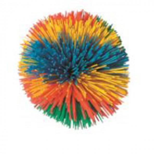 Kooshball ca. 7,5 cm