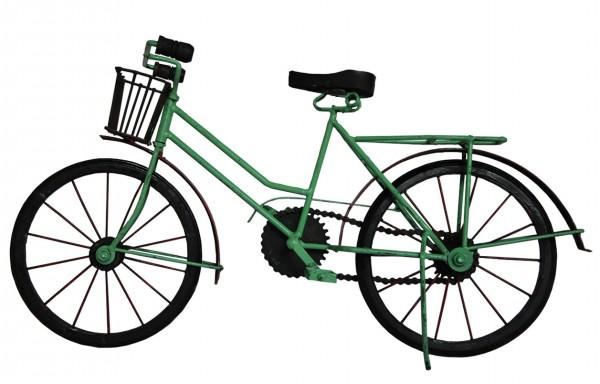 Fahrrad Modell XXL