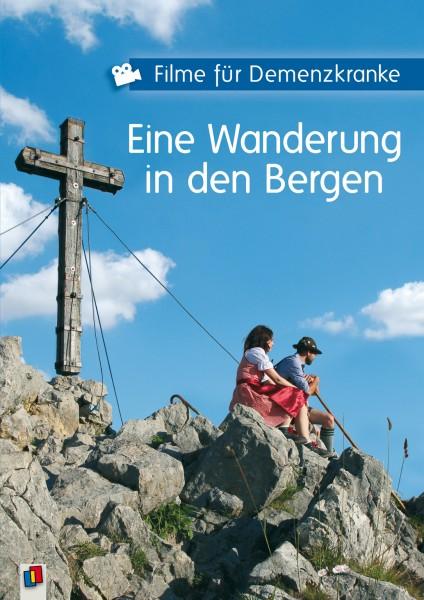 Eine Wanderung in den Bergen (DVD)