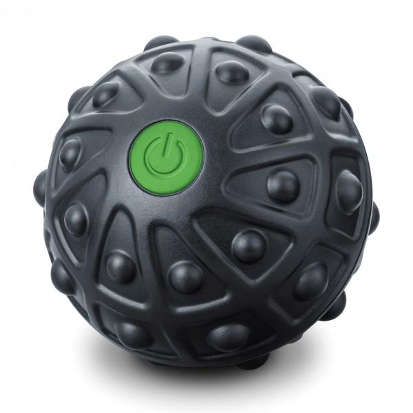 Massageball Konny mit Vibration