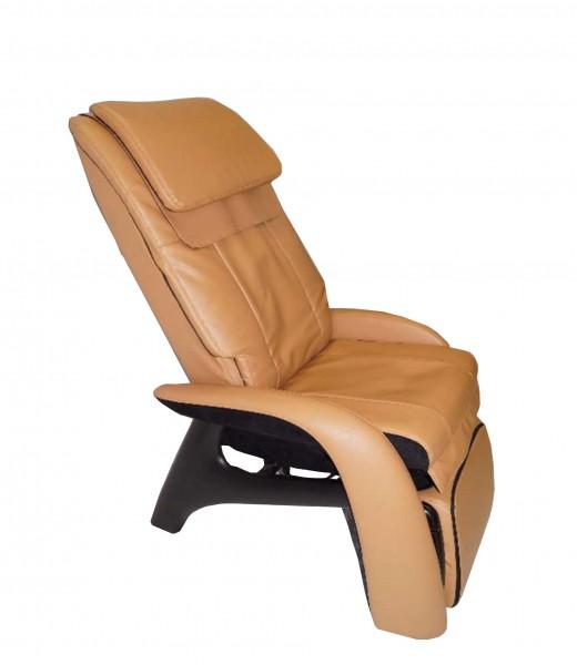 Multifunktions-Massagessessel SELMA