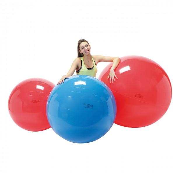 Gymic Physio Gymnastik- und Reha-Ball