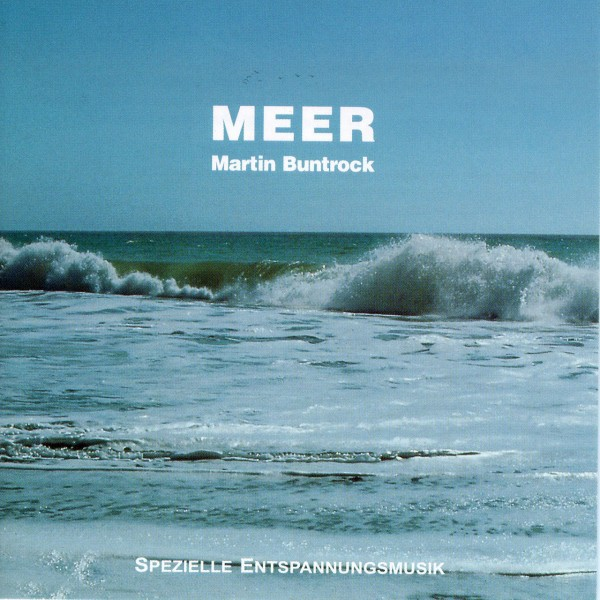 Meer(CD)