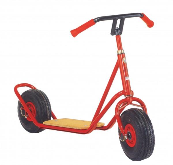 Roller FRITZ RED JUNIOR
