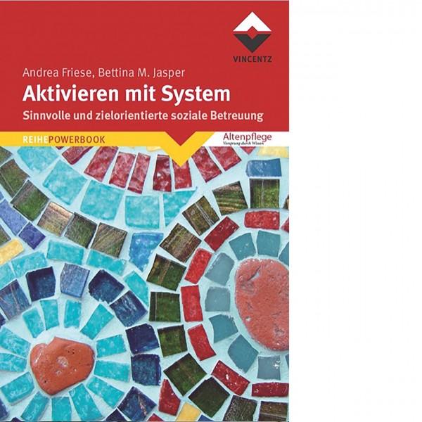 Aktivieren mit System Fachbuch